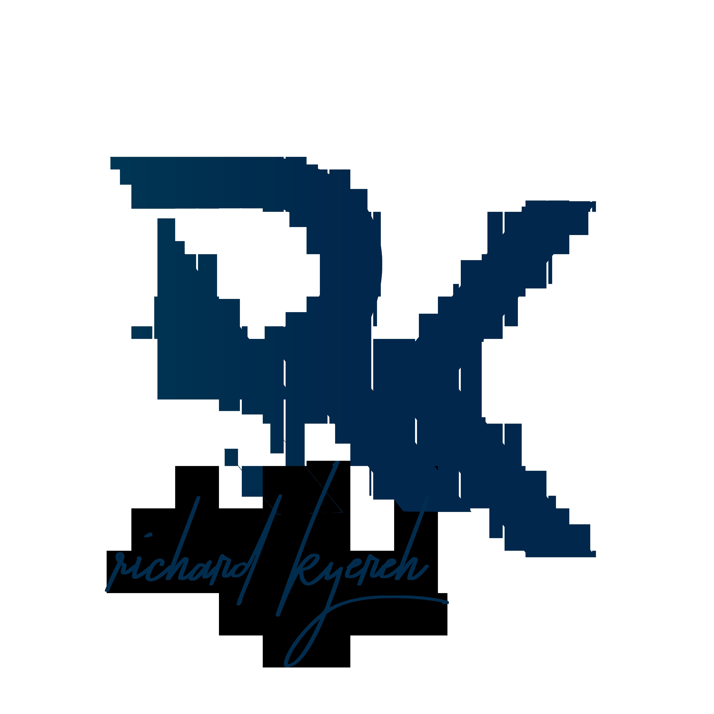 Richard Kyereh